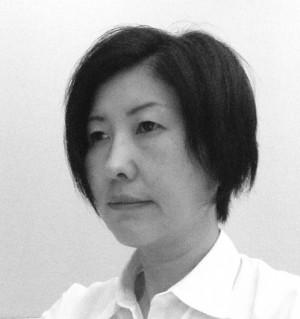 rie kawakami