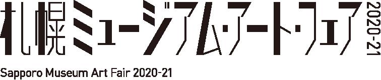 box1-title